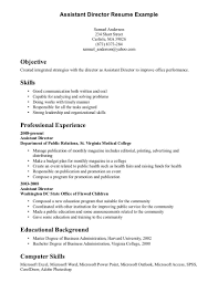 skills based resume templates example of a skills based resume template skills based resume template msbiodiesel us