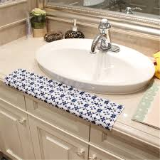 Replace Bathroom Faucet Kitchen Water Under Kitchen Sink How To Fix A Leaky Bathroom