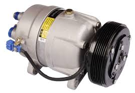 ac fan motor replacement cost the complete ac compressor replacement cost guide