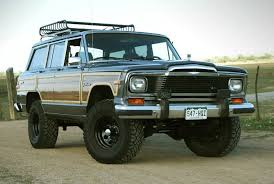 wagoneer jeep lifted jeep commander lifted offroad 47 u2013 mobmasker