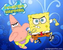 spongebob pictures spongebob and patrick star free beautiful