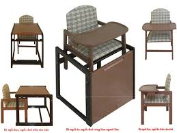 cing chair with table vietnam chair for baby vietnam chair for baby manufacturers and