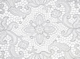 white lace lace pattern recherche laces lace