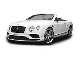 white bentley 2016 bentley continental gt v8 s convertible 2016 mcar rent better