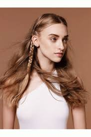 72 best hair do תסרוקות images on pinterest hairstyles braids