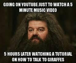 Harry Potter Meme - funny harry potter memes part 8 harry potter amino