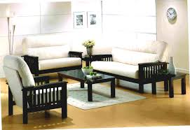 simple sofa design pictures simple wooden sofa designs home design modern living room