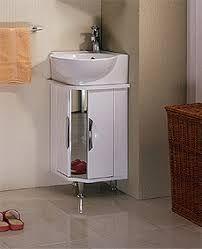 Bath Vanities Canada Stylish Corner Bathroom Vanities