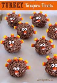 chocolate buttercream frosting recipe thanksgiving holidays and