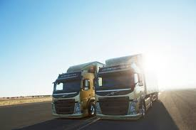 volvo commercial this volvo trucks ad with jean claude van damme will split your mind