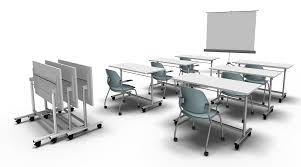 Office Table White Png Fold Up Tables Entrawood Office Furniture Manufacturer