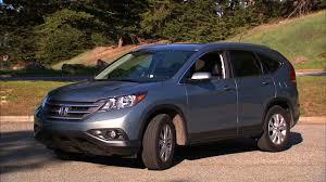 honda crv 2012 horsepower 2012 honda cr v ex l review roadshow