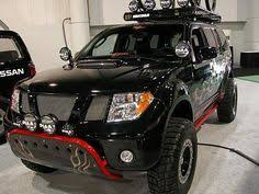 2007 Nissan Pathfinder Interior 2007 Nissan Pathfinder Off Road Google Search Cool Pinterest