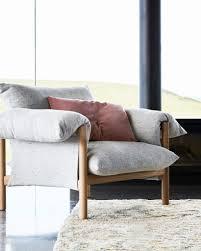 cushions u2014 product categories u2014 jardan furniture