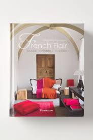 Interior Design Books by 103 Best Interior Design Books Images On Pinterest Interior