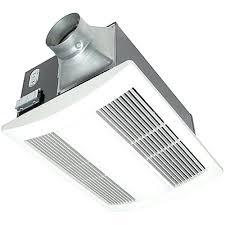 heater and fan in one bathroom ceiling heater one of the best bathroom ceiling heater fan