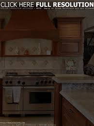 kitchen design backsplash gallery best kitchen designs