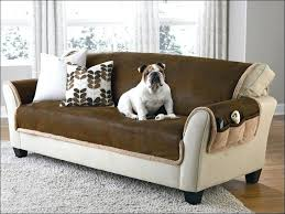 Couch Covers For Reclining Sofa by Leather Sofa Covers Walmart U2013 Cybellegear Com