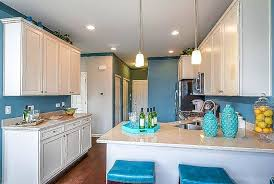 model homes interior newest model homes showcase best interior design