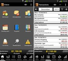 2014 best android apps for personal finance - My Android Apps
