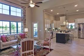 grenadier homes custom luxury homes in texas