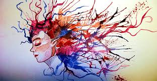 tree of colors by ryky on deviantart