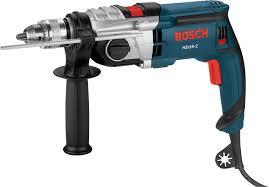 Punch Home Design Power Tools Hammer Drills Bosch Power Tools