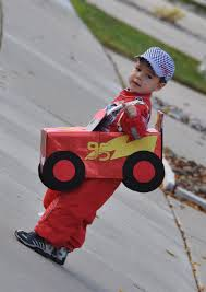 Halloween Costumes Cars 28 Cardcars Inspiration Images Cardboard Car