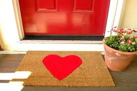 Outdoor Front Door Rugs Outdoor Front Door Rugs Out Out Front Door Ideas For