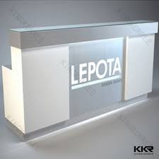 Spa Reception Desk Used Spa Reception Desk Used Spa Reception Desk Suppliers And