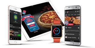 domino pizza jombang domino s pizza future platforms