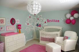 Cute Home Decor For Cheap Living Decor Ideas 2016 Tags Living Decor Idea Cute Home Decor
