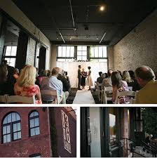 outdoor wedding venues omaha 30 best wedding venues in omaha omaha wedding photographer