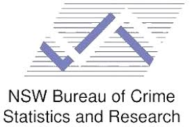statistics bureau nsw bureau of crime statistics and research organisations nsw