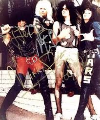 Backyard Babies Discography 443 Best Motley Crue Images On Pinterest Nikki Sixx Tommy Lee