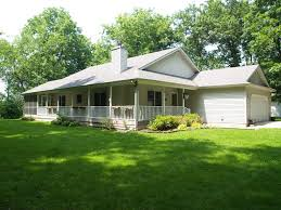 country style house with wrap around porch one country style house plans with wrap around porches best