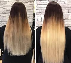 micro ring extensions 7 reason to wear micro ring hair extensions this christmas xtra
