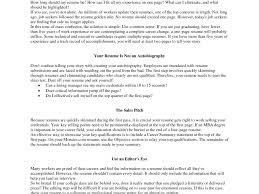free resume builder download and print astounding design resume printing 15 resume printing free resume download where can i print my resume
