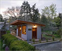 in laws house lloyd s blog in laws outlaws and granny flats your guide to
