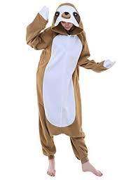 Walrus Halloween Costume Cheap Kigurumi Pajamas Kigurumi Pajamas 2017