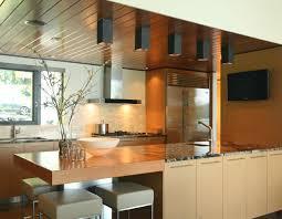 stunning home renovation design ideas photos amazing house