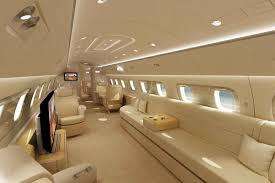 owning your own private jet fast aviation data