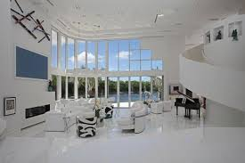 Interior Design Boca Raton Homes Custom Design Source Finder Florida Design Magazine