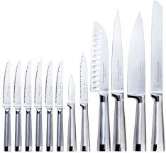 best kitchen knives brand chef knife brands bhloom co