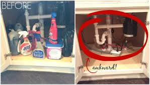 kitchen sink store organization for under the kitchen sink kelley nan