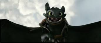 train dragon 2 trailer promises clash fire