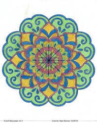 11570 mandalas images mandalas drawings