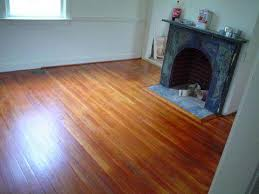 Restore Hardwood Floor - floor medic hard wood floor repair and restoration gallery in