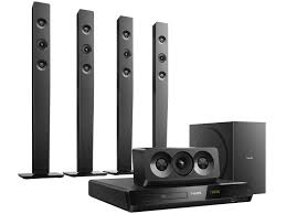sony home theater com sony home theater z okayimage com