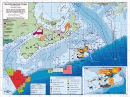 oetr association play fairway program using geoscience to